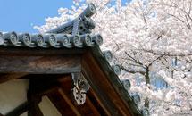 県内神社検索