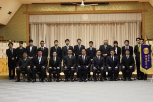 H27-5-12神道青年会総会 025