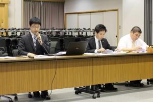 H27-5-12神道青年会総会 012