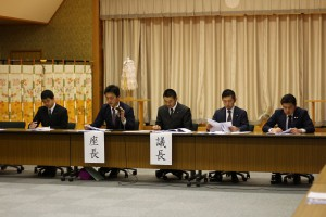 H27-5-12神道青年会総会 015