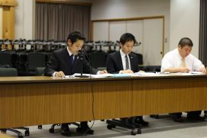 H27-5-12神道青年会総会 018